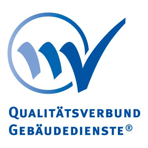 QVG Logo